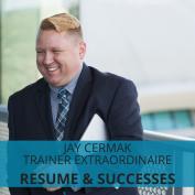 Jay Cermak resume-3
