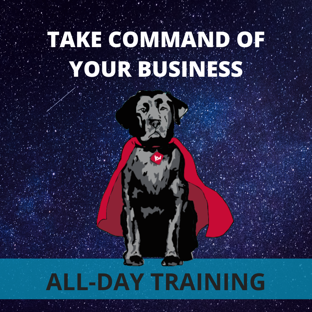 take command of your business-3