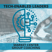 tech -enabled leaders (1)